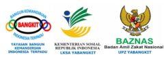 YABANGKIT – Yayasan Bangun Kemandirian Indonesia Terpadu